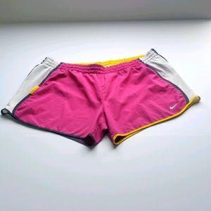 Nike Drift Fir Livestrong Short For Women